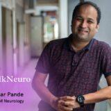 Preventive Care For Neurological Disorders - Part 1