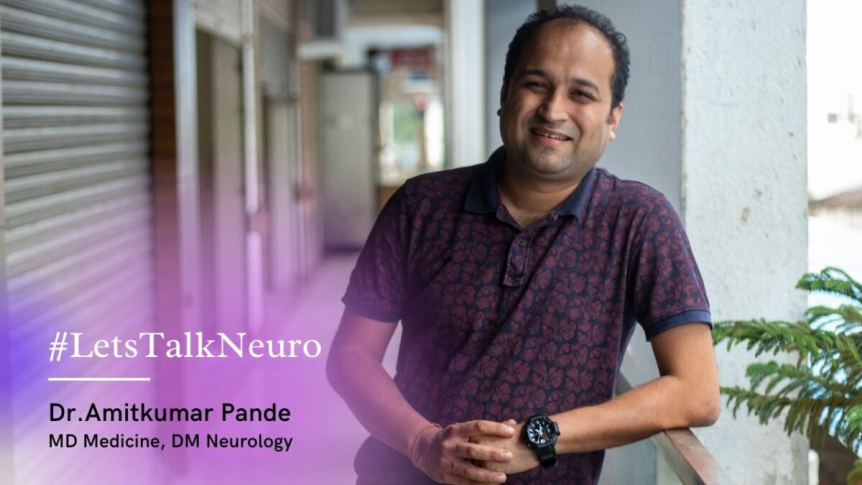 Learning About Preventive Care For Neurological Disorders – Part 1