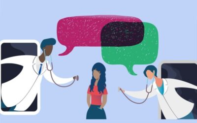 Medical Second Opinions can save you Anxiety and Money