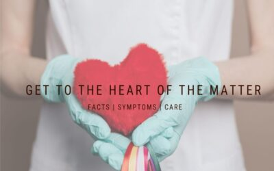 Fact or Fiction: 10 Myths About Heart Disease